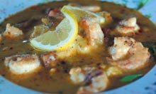 fc-shrimp-grits