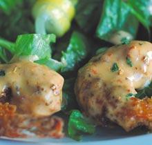 fc-sweet-pepper-shrimp