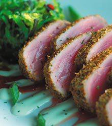 fc-tuna-appetizer