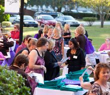 gno-beaufort-registration