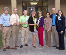 lowcountry-learning-center-group
