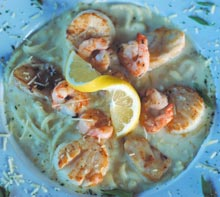 sc-scallop-shrimp-alfredo