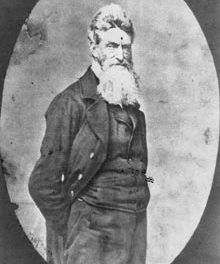 Who Was John Brown REALLY?