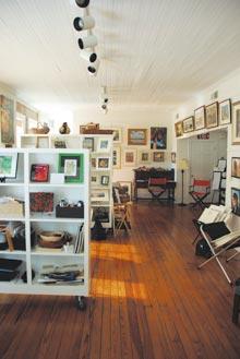 art-lofts-interior