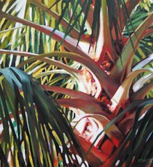 art-lofts-segars-palmetto27