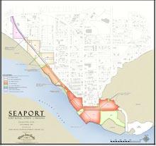 port-royal-regulating-plan