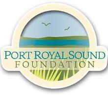 port-royal-sound-foundation