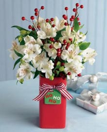 tcl-holiday-flowers
