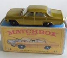honest-matchbox