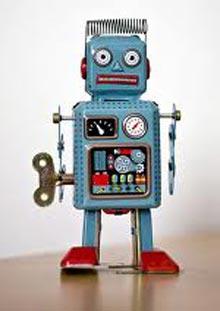 honest-robot