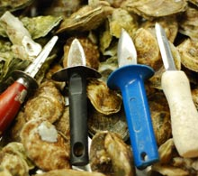 oysters-tool-time