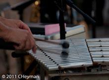 photo-charlie-heyman