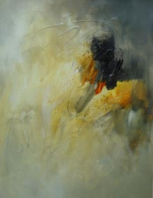 abstract-vickie-jourdan