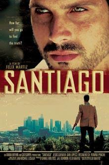 biff-santiago-poster