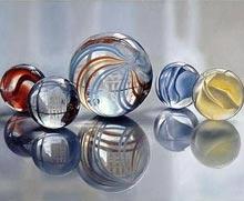 honest-marbles