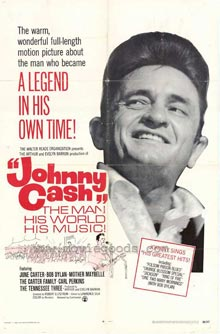 library-johnny-cash