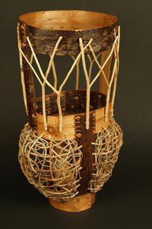 organcis-keats-vase