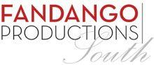 wendy-fandango-logo
