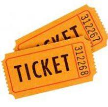 wendy-movie-tickets