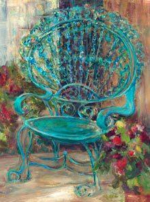 celebration-elizabeths-chair