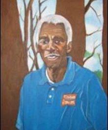 Black Leaders of Beaufort County