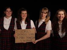 catholic-school-girls-class