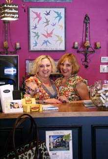 civitas-shopgirls-allegra-craig-and-cheryl-hunter-joli