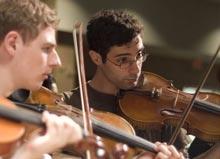 duke-violinist