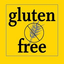 The Skinny on Gluten – Free Living