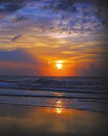 spring-fever-beach-sunset