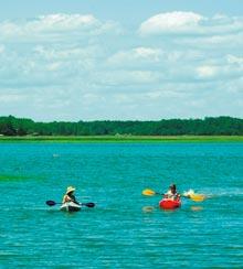 spring-fever-kayaks