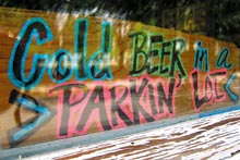 byt-beaufort-beer-sign