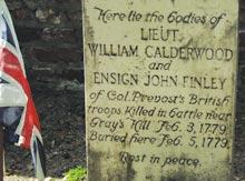 byt-beaufort-british-burial