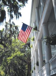 byt-beaufort-house-flag
