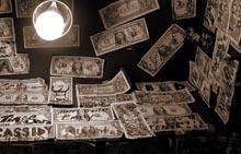 byt-beaufort-moneywall