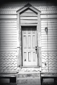 byt-beaufort-tab-baptist-door