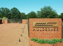 land-trust-auldbrass
