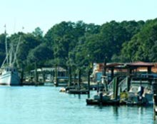 land-trust-dock