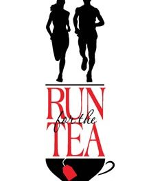 Run for the Tea