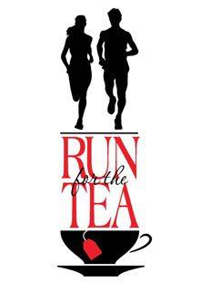 Run for the Tea