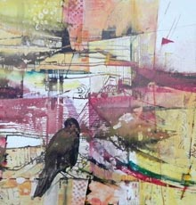 baa-bird-on-a-wire