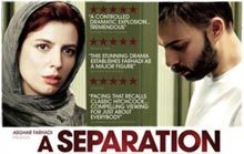 "Bringing People Together with ""A Separation"""