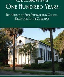 First Presbyterian Celebrates a Century