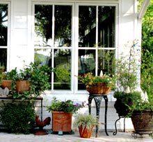 garden-kathi-mckinley