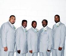 gullah-swanee-quintet