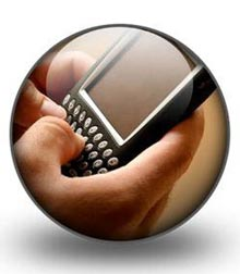 smart-phone-cell
