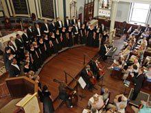 spoleto-westminter-choir