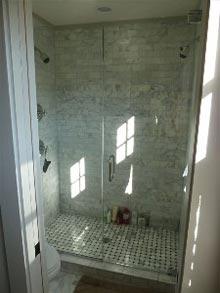 vrbo-rutledge-bath