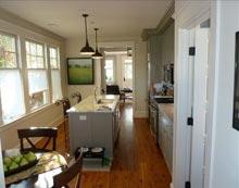 vrbo-rutledge-kitchen