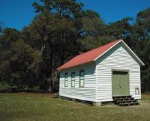 1st-african-baptist-church